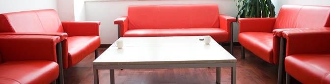 OÖLP Psychotherapie im niedergelassenen Bereich